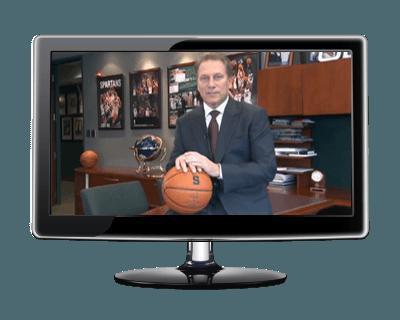 MSU Basketball