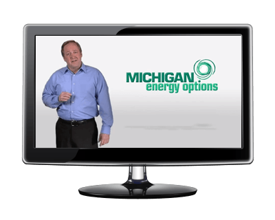 Michigan Energy Options