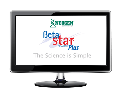 BetaStar Plus