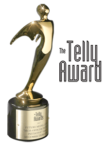 The Telly Award