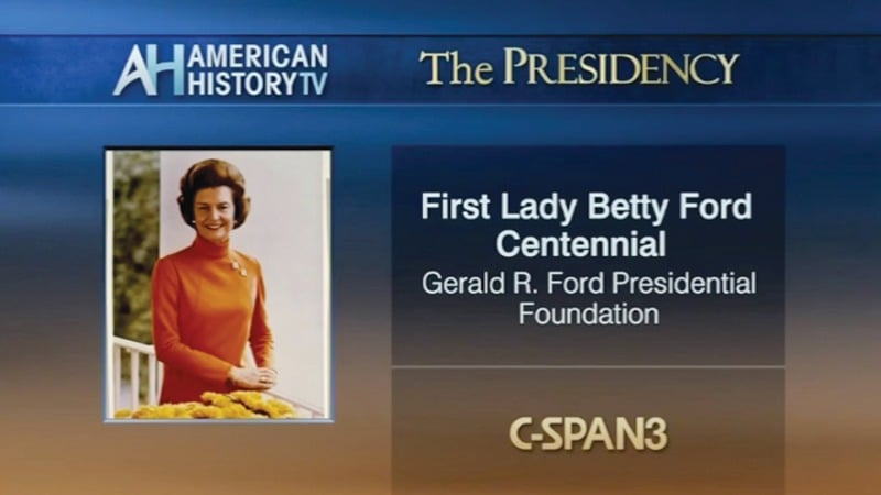 C-SPAN_Betty-Ford1