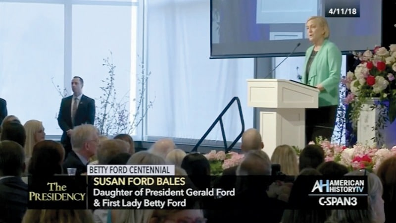 C-SPAN_Betty-Ford2