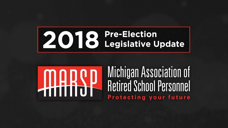 MARSP-legislative-update1